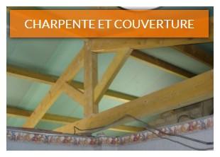 Entreprise de rénovation de locaux professionnels Fos-sur-mer