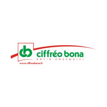 achat matériaux pour professionnel du bâtiment Martigues