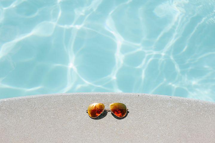 Entreprise de maçonnerie générale pour dallage tour de piscine Fos sur Mer